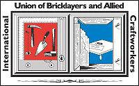 Bac_logo.jpg