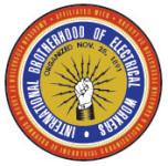 IBEW_Logo.jpg